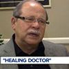 Miracle Doctor Featured on Detroit News